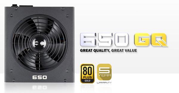 30-650-gq-banner.jpg
