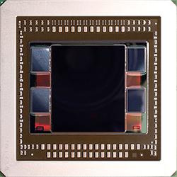fiji-chip.jpg