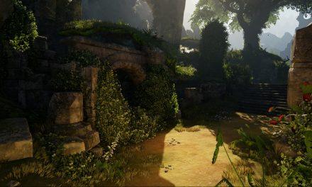 Microsoft Cancels Fable Legends