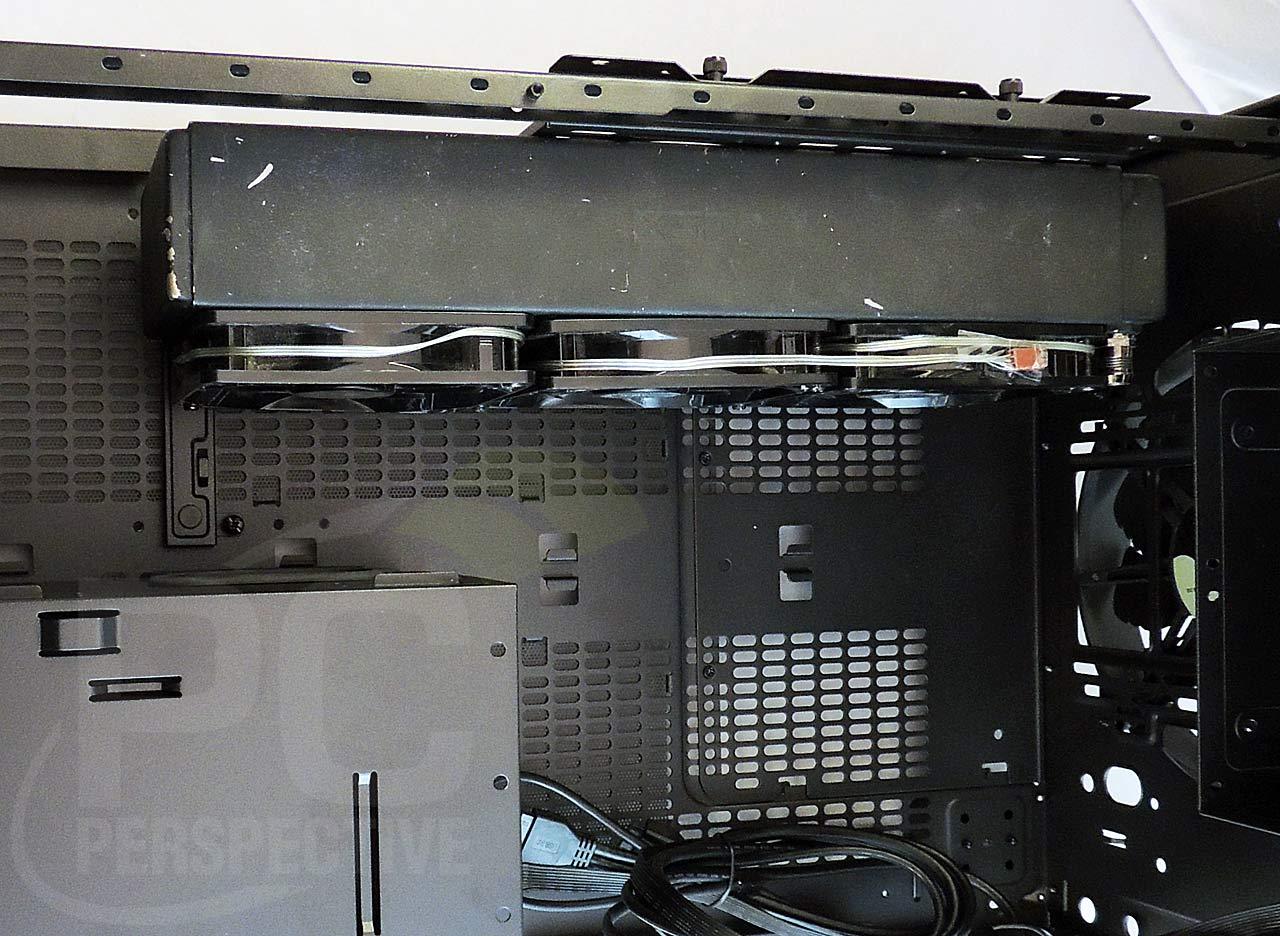 10-case-side-rad-top-front.jpg