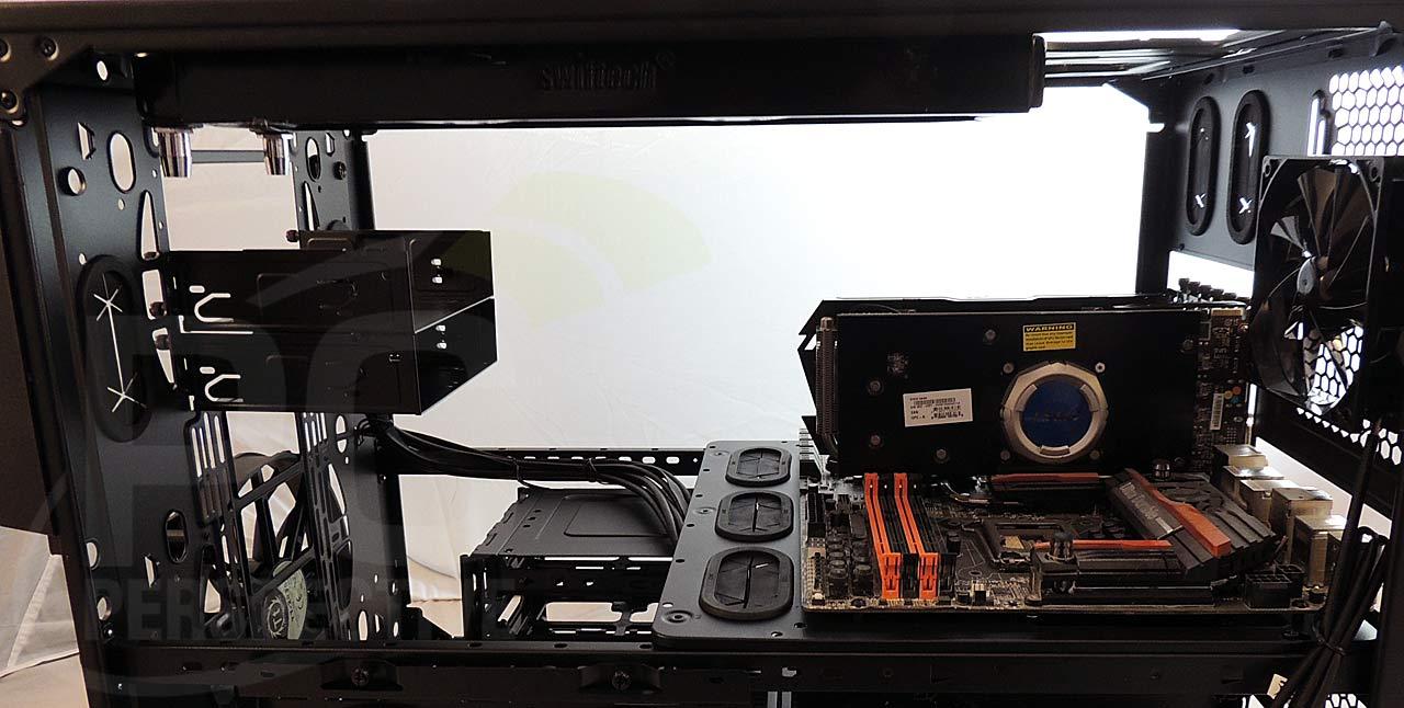 05-case-top-radiator-right-1.jpg