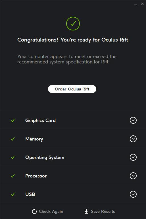 oculusready.jpg