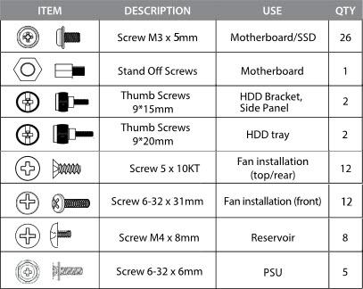 9-accessory-list.jpg