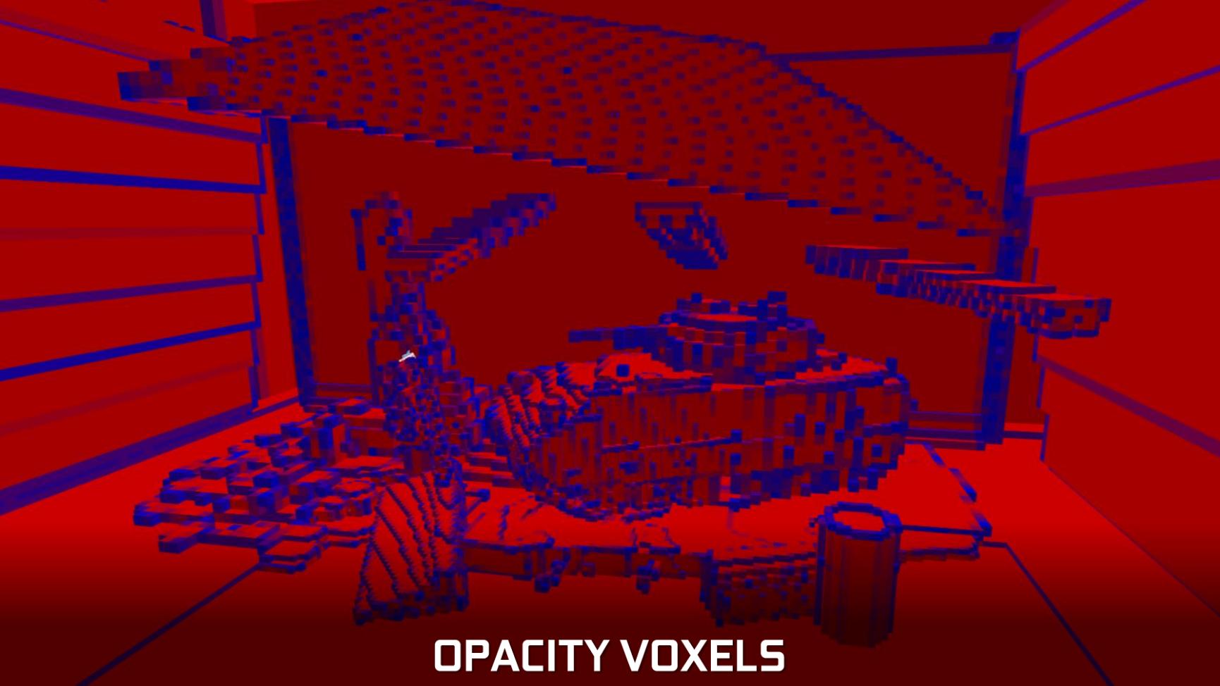 nvidia-2016-gdc-vxao-tank-voxels.png