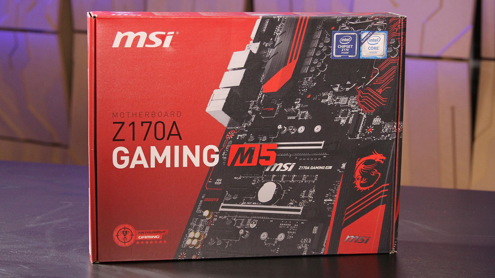 mb-0.jpg