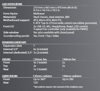 11a-specs-1.jpg