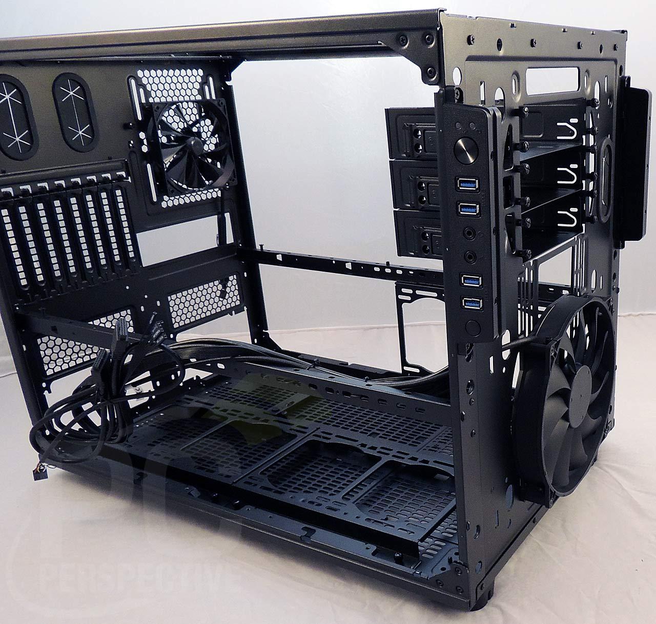 01-case-profile-left-allpartsremoved.jpg