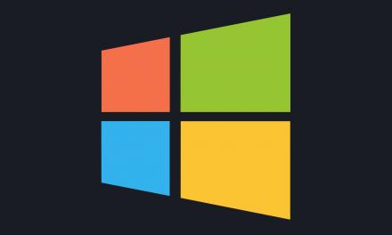 Microsoft's Phil Spencer Discusses UWP Concerns at Build