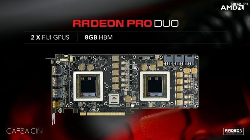 amd-radeon-pro-duo.jpg