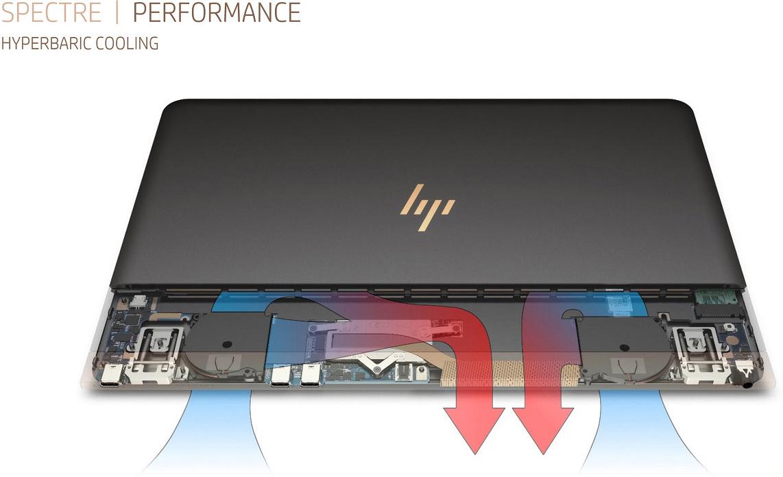 hyperbaric-cooling.jpg