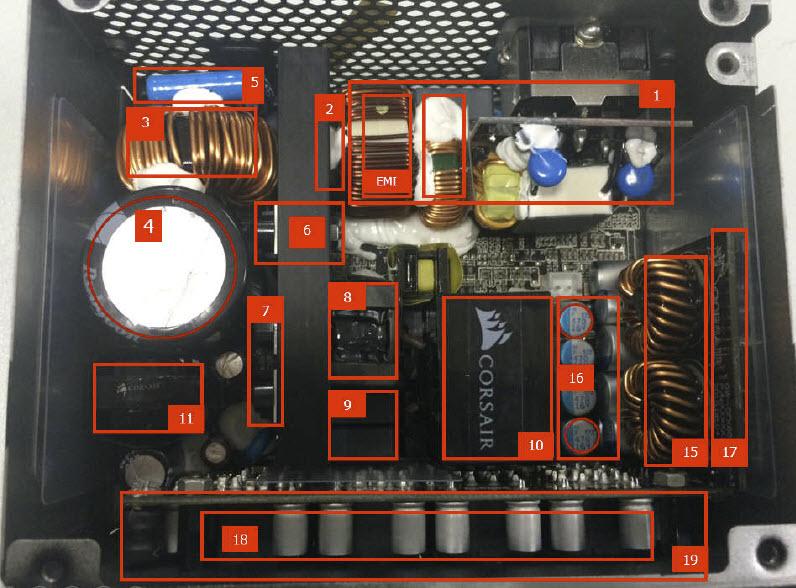 18b-components-1.jpg