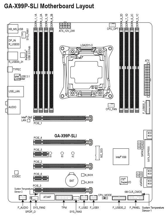 03-board-flyapart.jpg