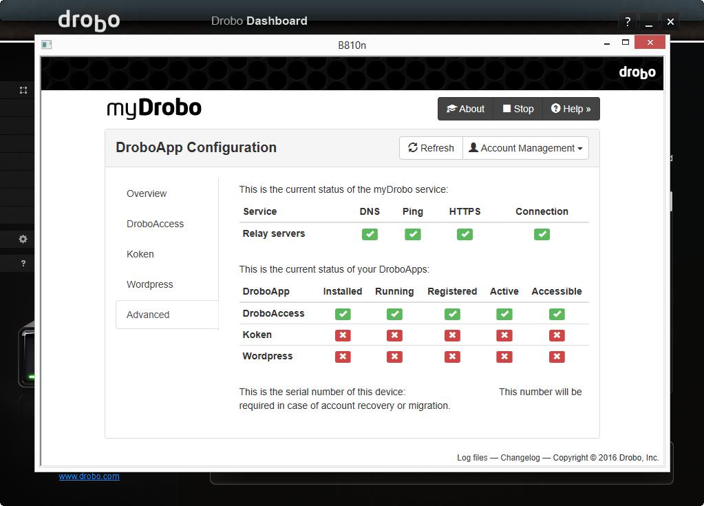 drobo-access-42.png