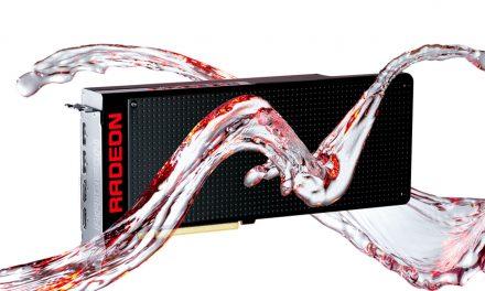 AMD Radeon Pro Duo Preview – Final Details Leak