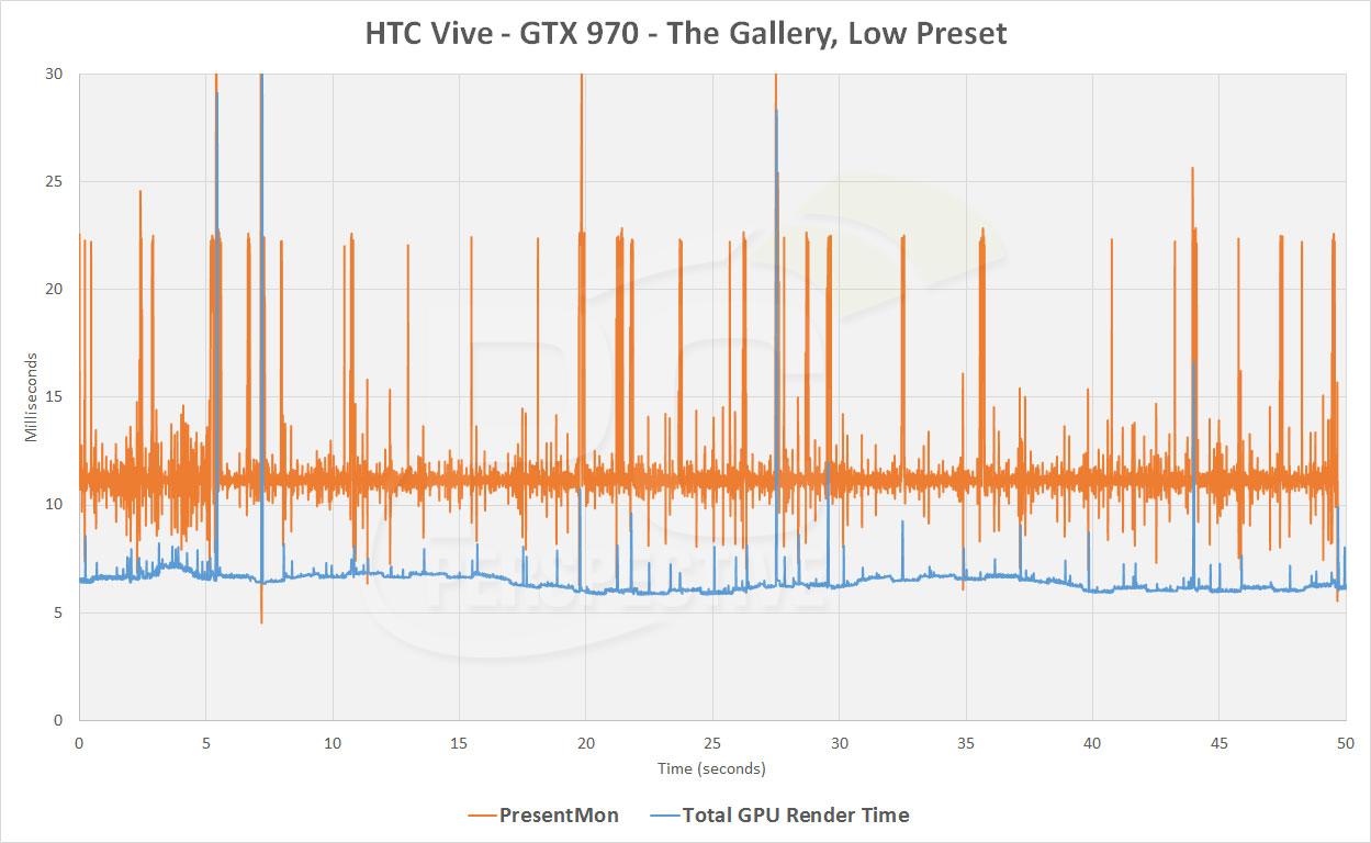 gtx970-low.png