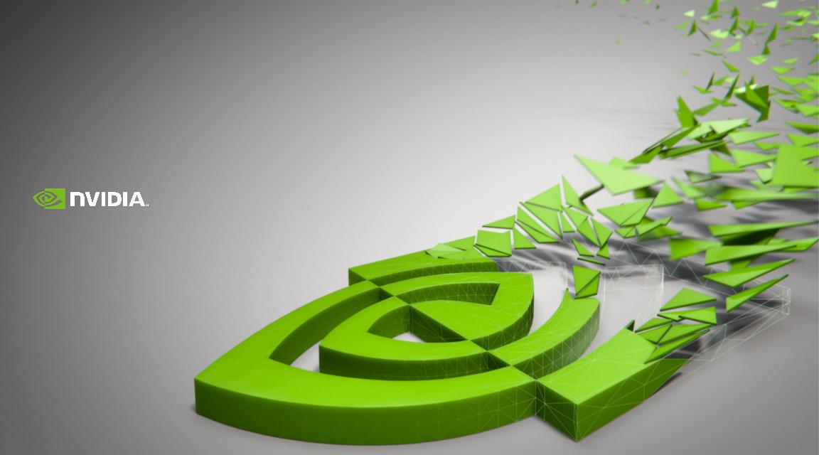 NVIDIA's New Quadro VR Ready Program Targets Enterprise
