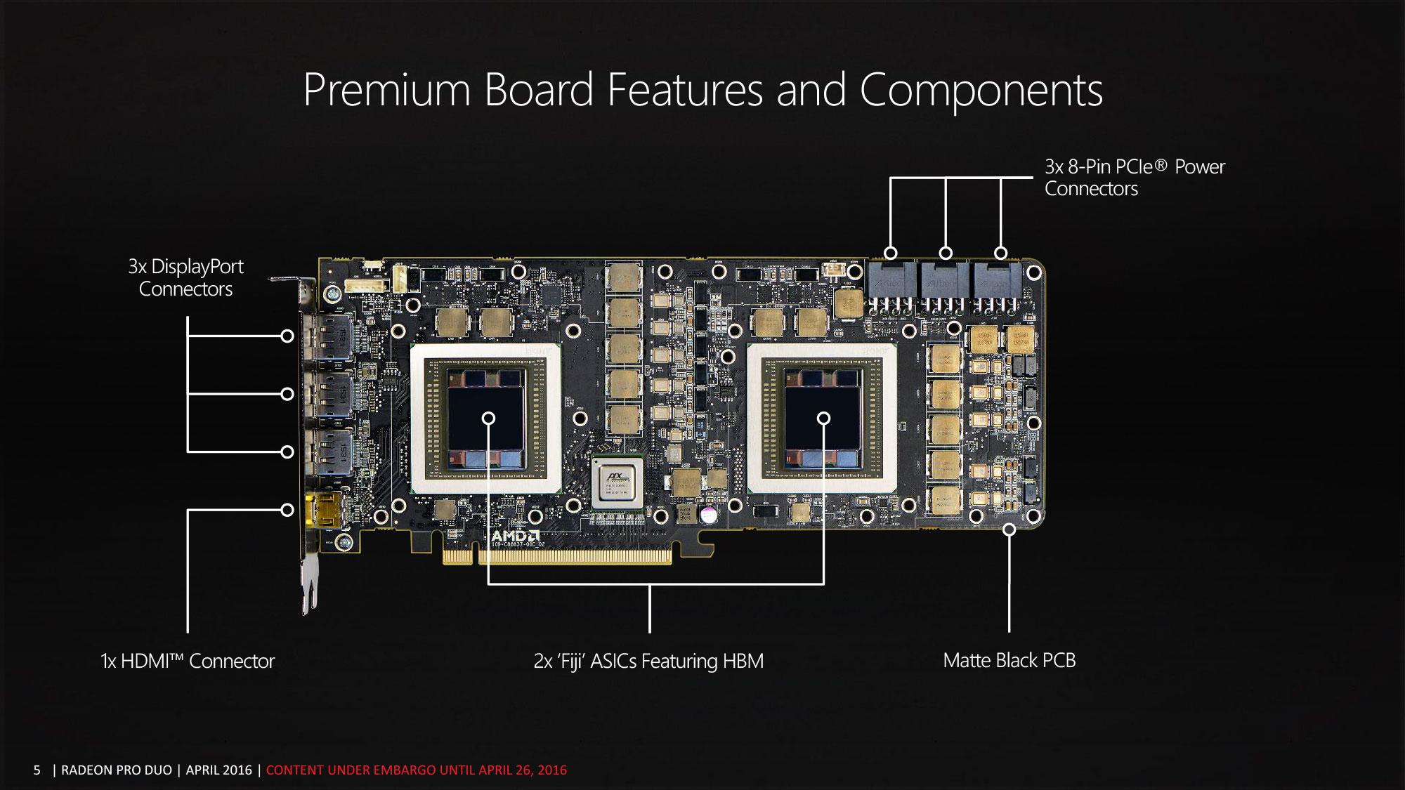 new-board.jpg