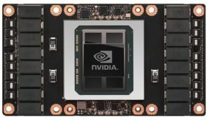 nvidia-2016-p100-sxm2-300x172-0.jpg