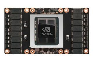 NVIDIA Pascal Architecture Details, Tesla P100, GP100 GPU
