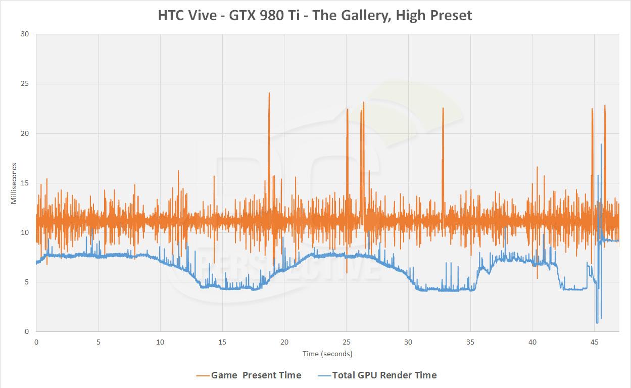 gtx980ti-high.png