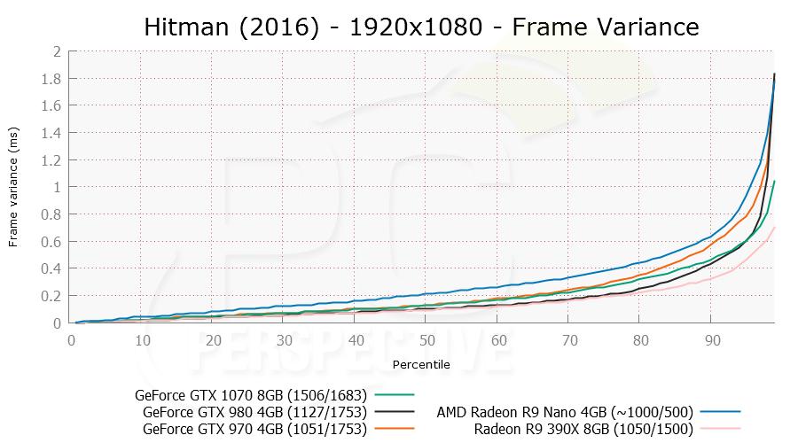 hitman-1920x1080-stut-0-0.png