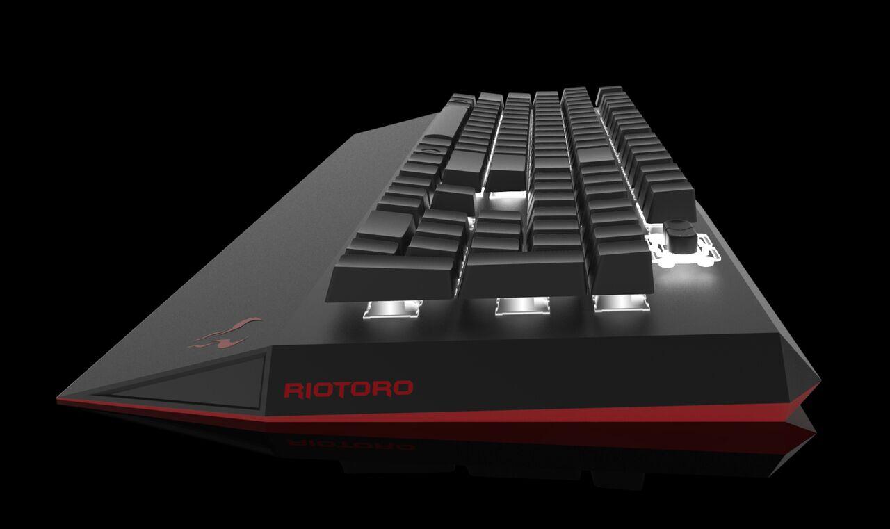 keyboard-0.jpg