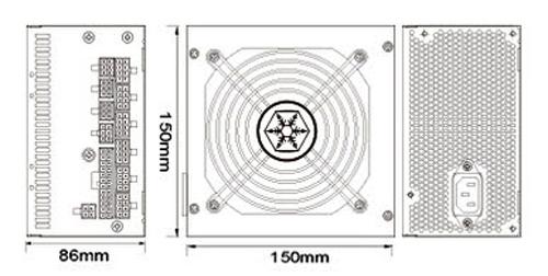 7b-dimensions.jpg
