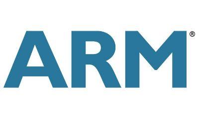 """ARM Produces 10nm """"Artemis"""" Test Chip"""