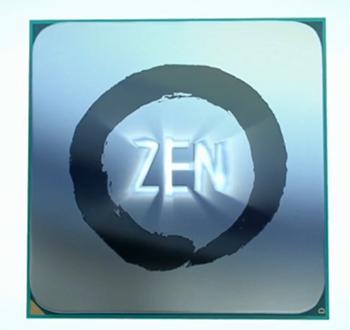 amd-2016-e3-zenlogo.png