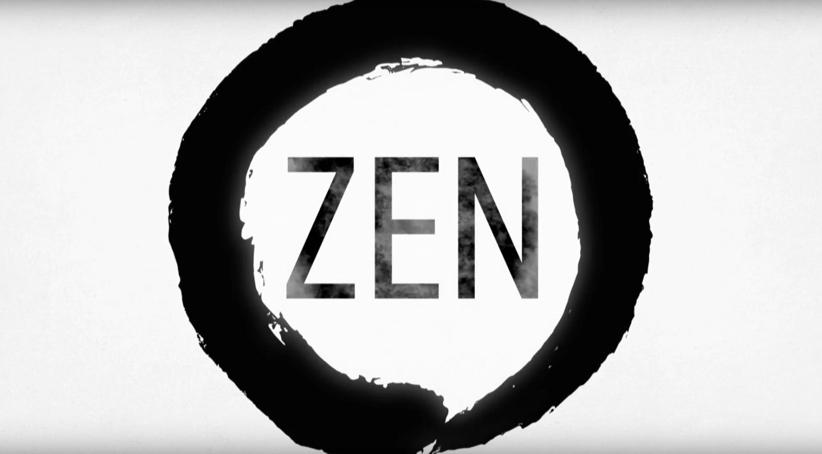 amd-2016-zen-video.png