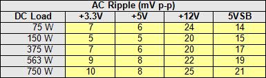24-ac-ripple-table.jpg