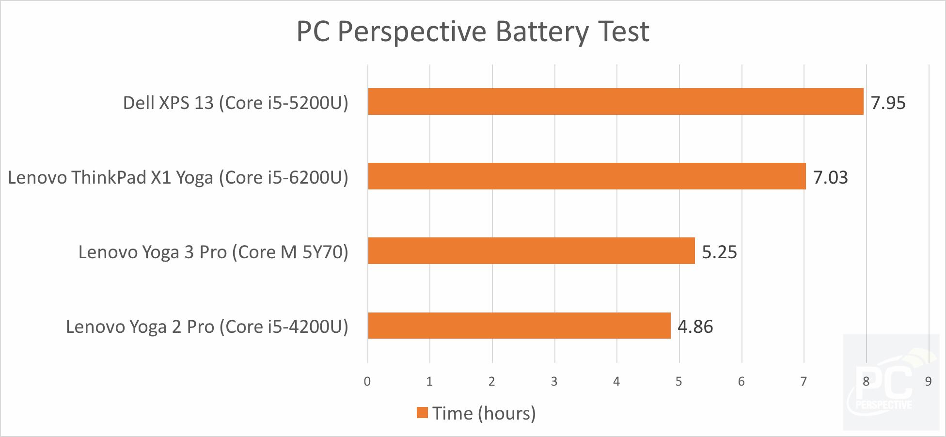 battery-0.jpg