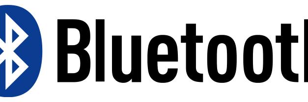 Bluetooth 5 Announced
