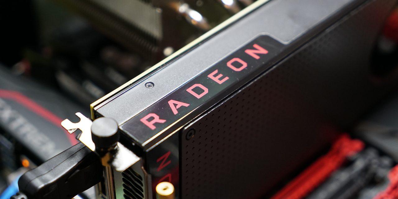 PCPer Live! Radeon RX 480 Live Stream with Raja Koduri!