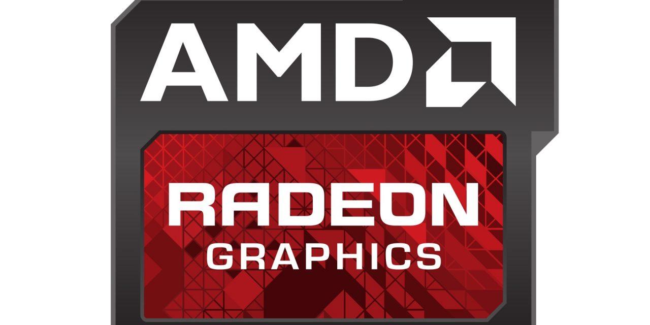 Report: AMD's Top Polaris GPU Will Cost Just $199
