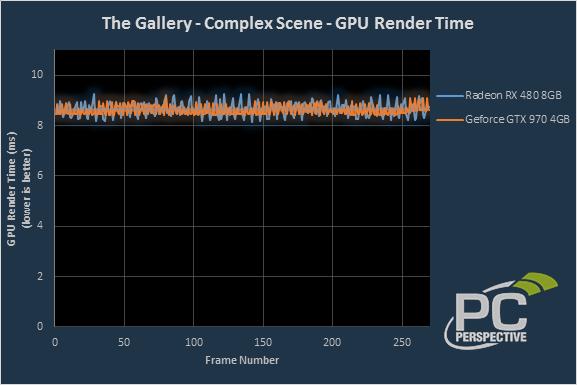 vr-render-0.png