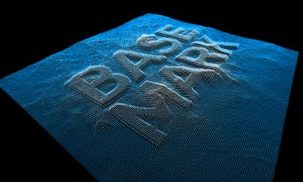 Basemark Releases Basemark Web 3.0 with WebGL 2.0
