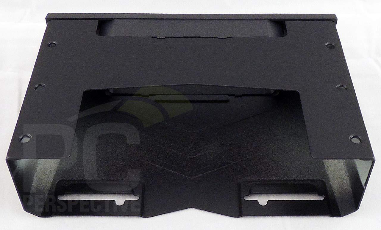 09-oc-panel-mount-bottom.jpg