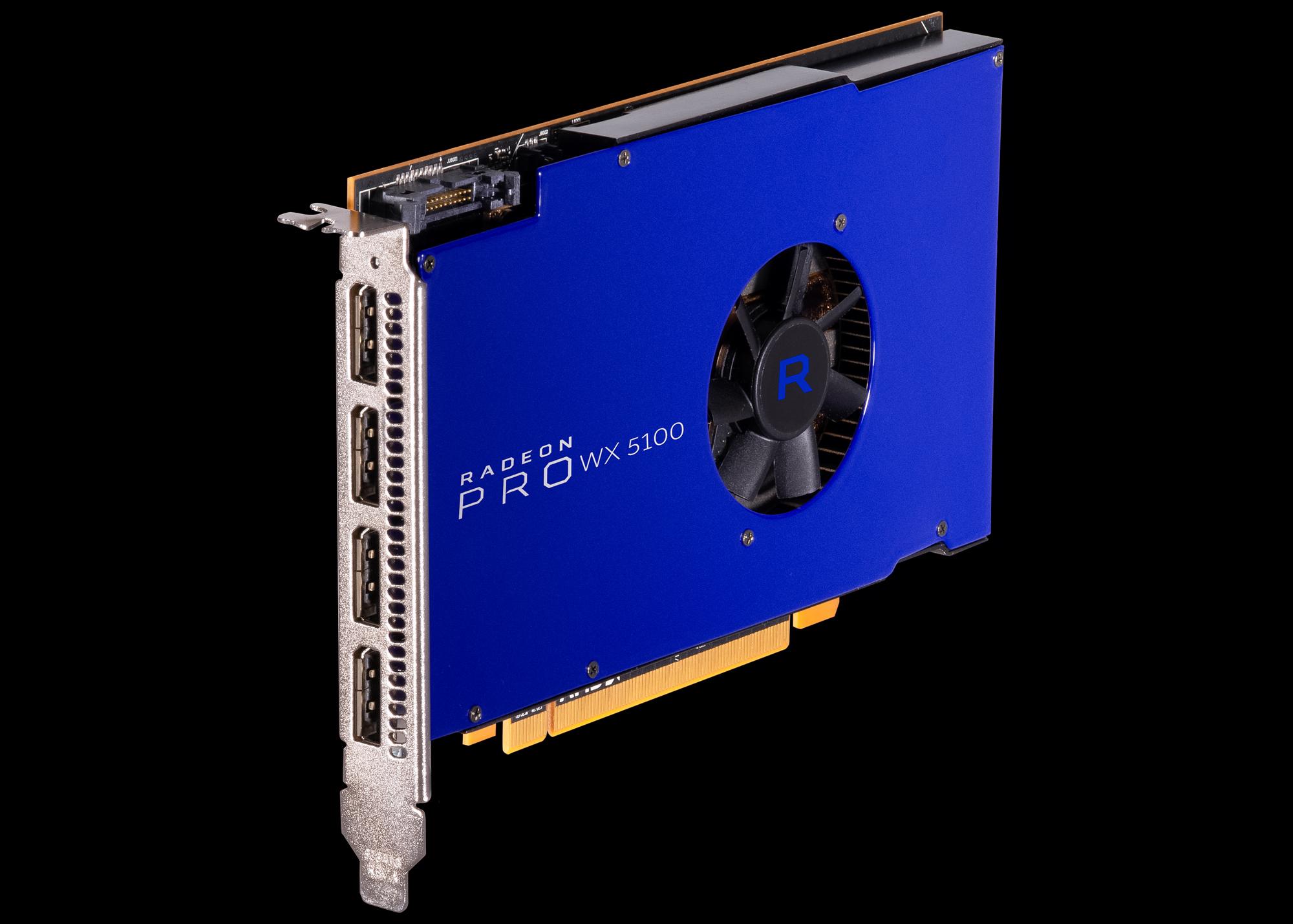 radeon-pro-wx-5100.jpg