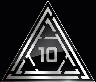 NVIDIA's New #OrderOf10 Origins Contest