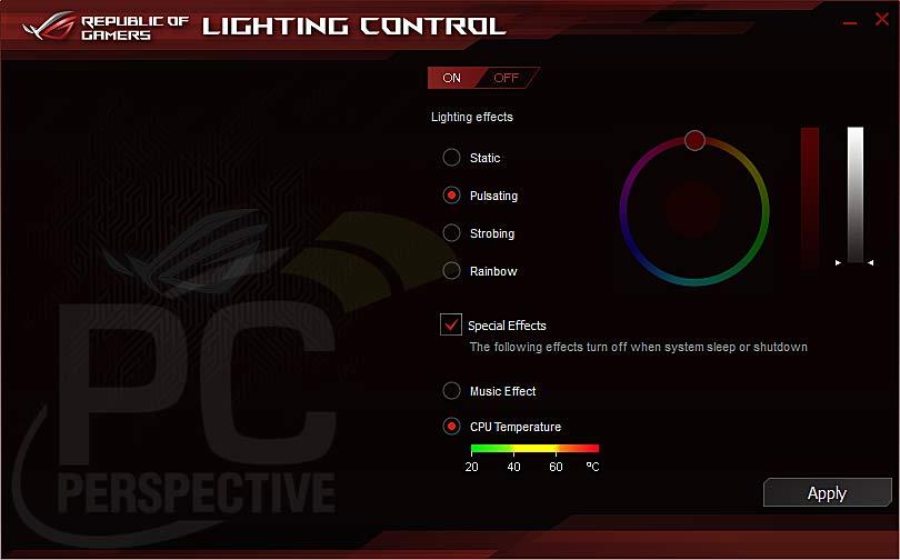 01-lighting-ctrl-01.jpg