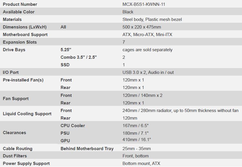 9-specs-table-2.jpg