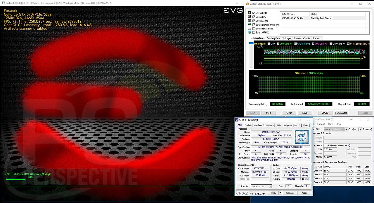 04-fullscr-bc167-cpu47-mem-2666.jpg