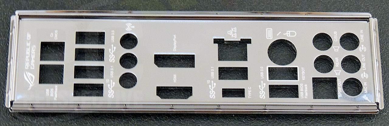 17-rear-panel-shield.jpg