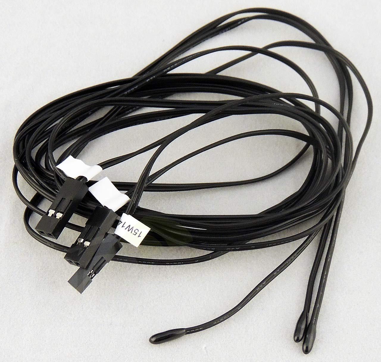 23-temp-cables.jpg