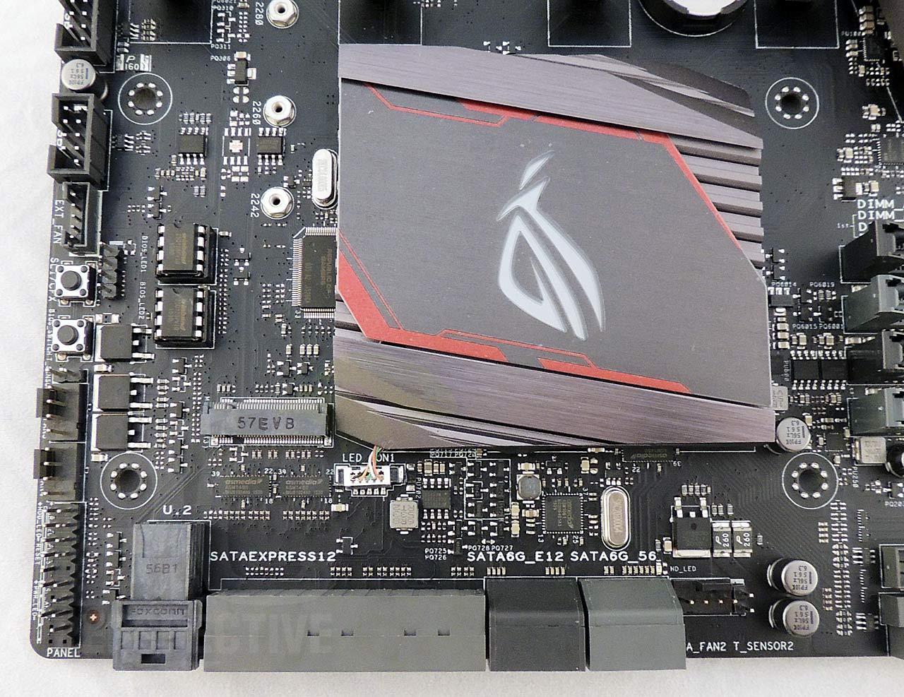12-chipset.jpg