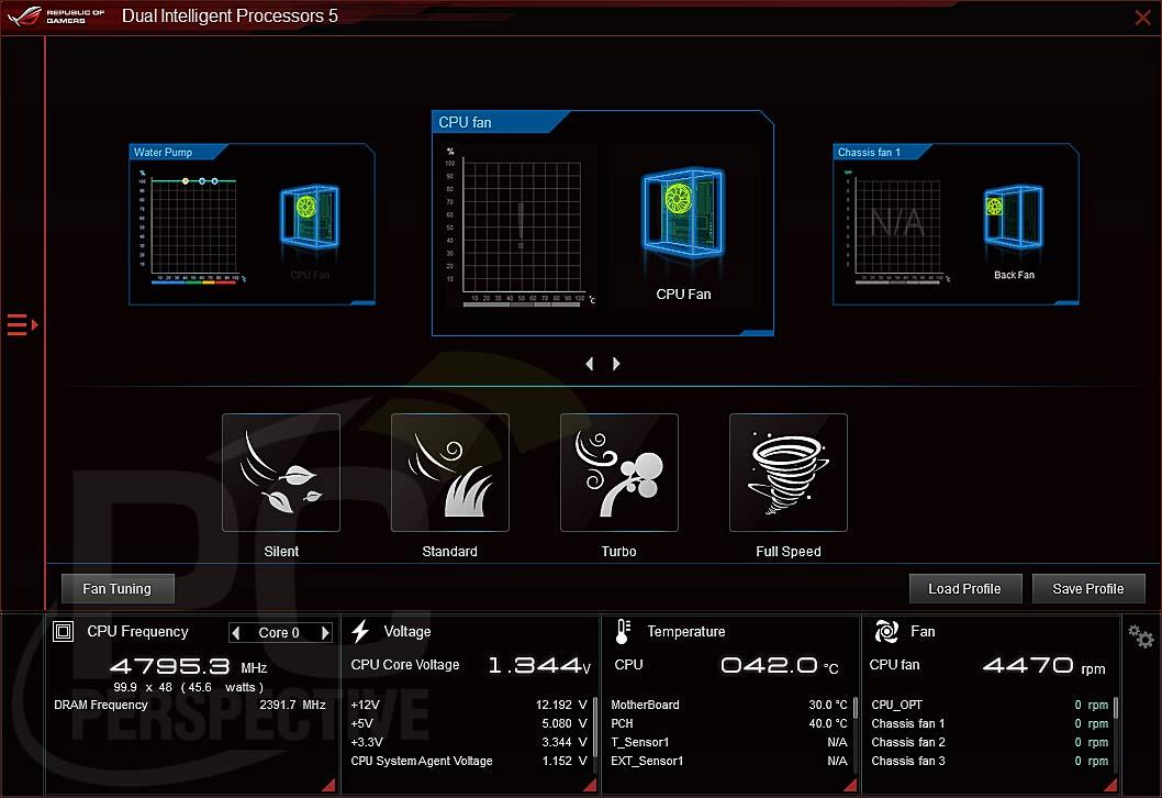 15-fanxpert3-01.jpg