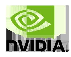 nvidia-logo-small.png