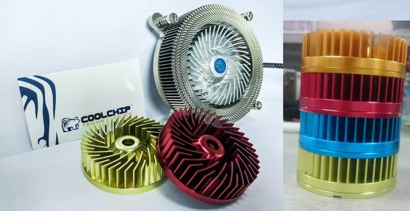 coolchip-1u-low-profile-kinetic-cooler-color-options.jpg