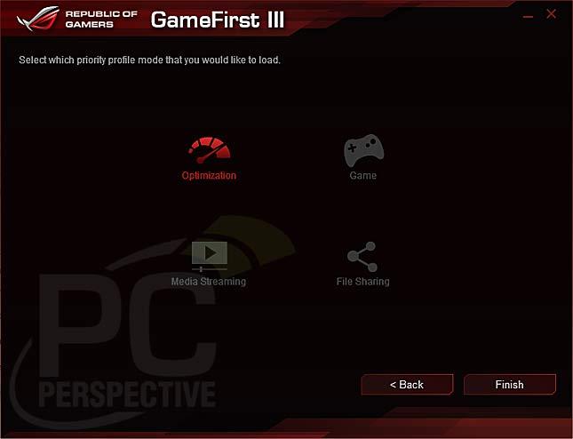 11-gamefirst-pre-02.jpg